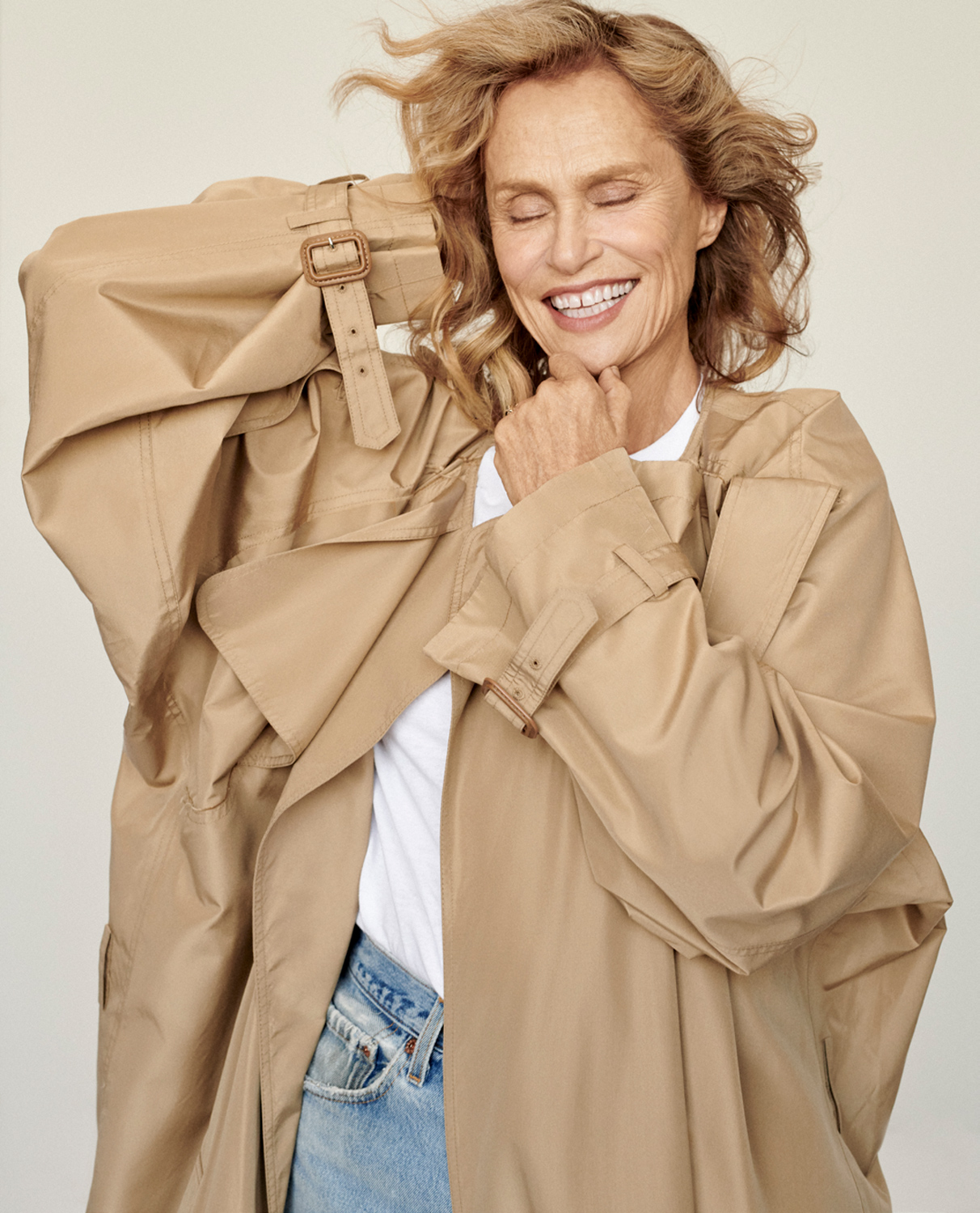 UNCONDITIONAL_7_LAUREN_HUTTON-6.JPG