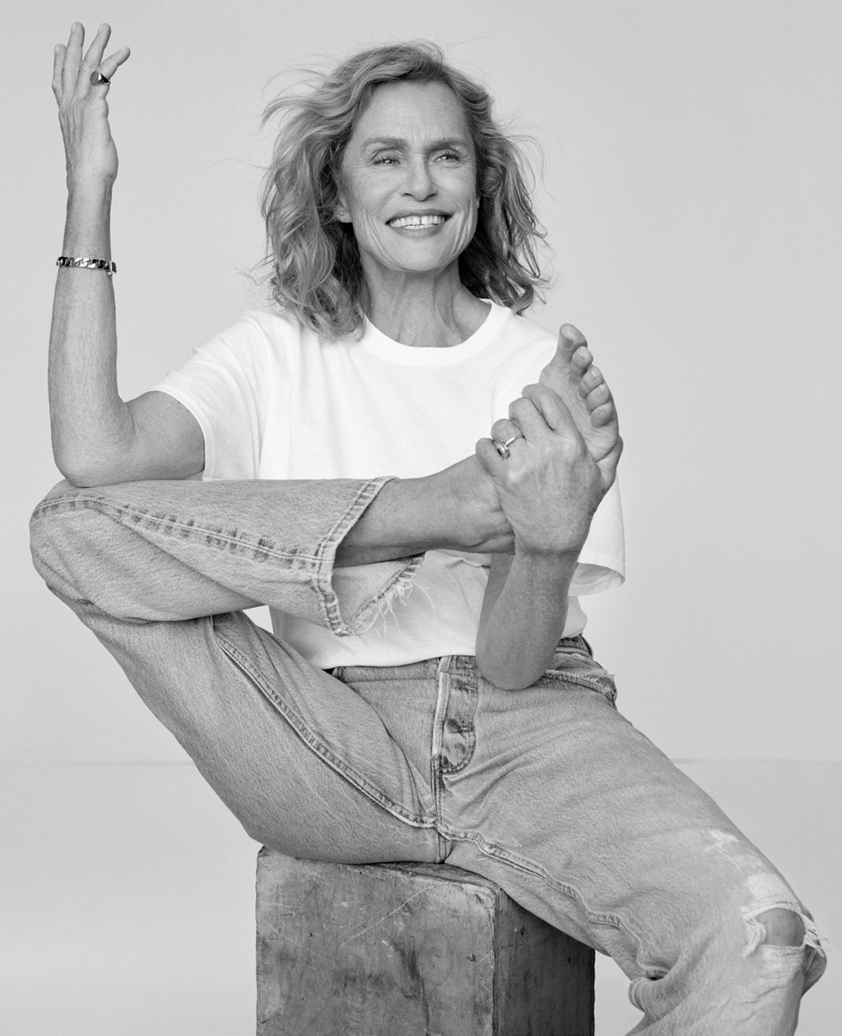 UNCONDITIONAL_7_LAUREN_HUTTON-7.JPG
