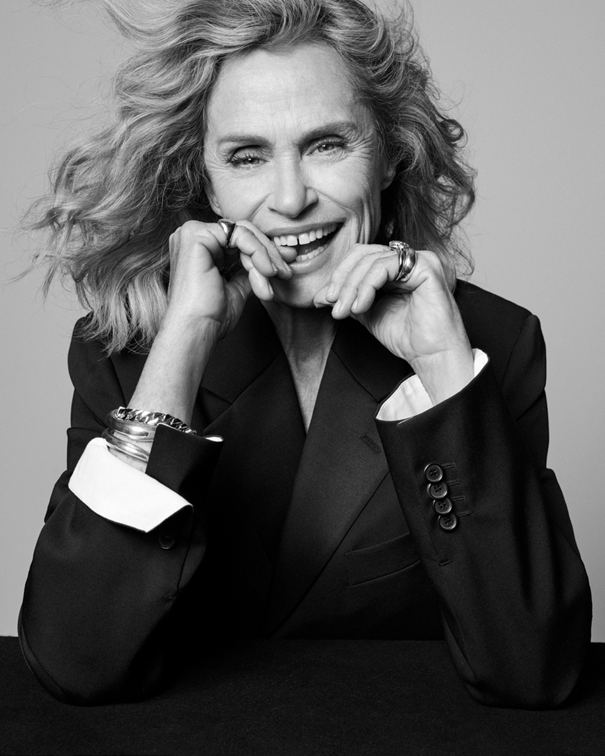 UNCONDITIONAL_7_LAUREN_HUTTON-13.JPG