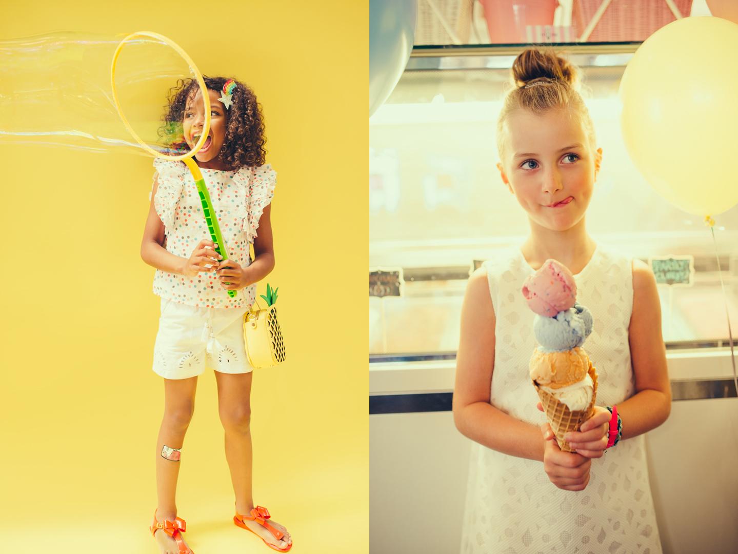 Ice cream girls 2.jpg