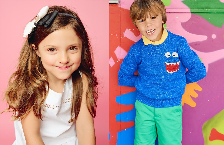 Elle and Henry.jpg