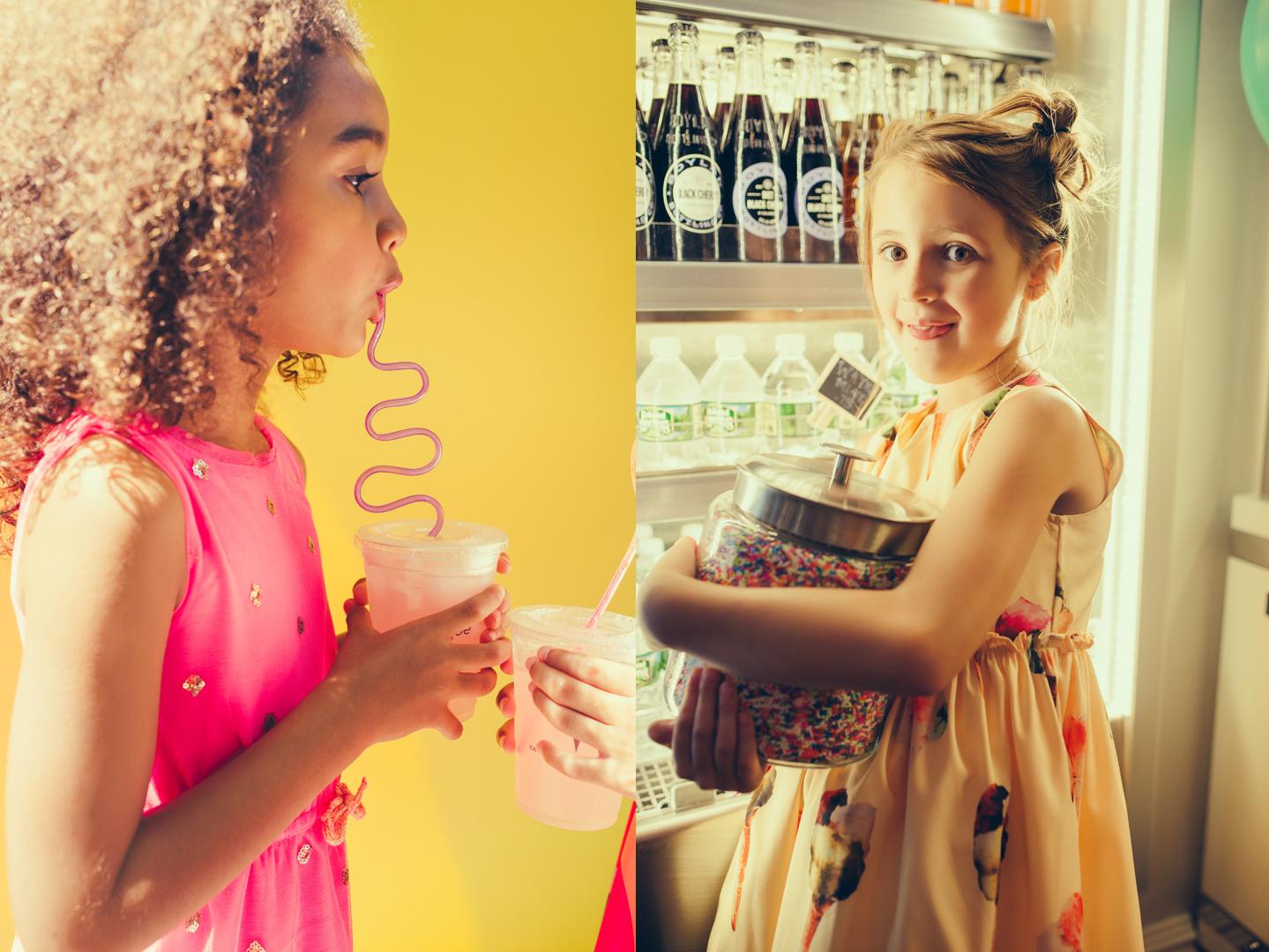 Ice Cream_girls.jpg