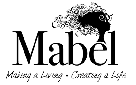 Mabel, an exquisite new print magazine, is the collaborative creation of Liz Kalloch and Stefanie Renee Lindeen. The premiere issue launches June 2013.