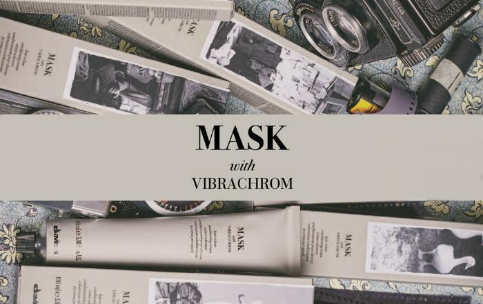 Mask-w-Vchrom.jpg
