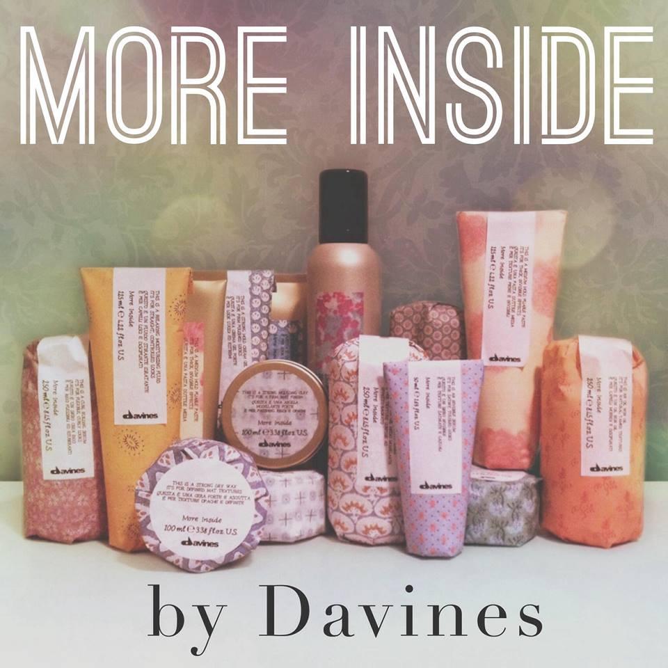 davines more inside.jpg