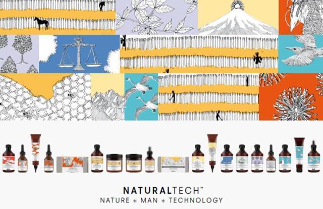 davines naturaltech.jpg