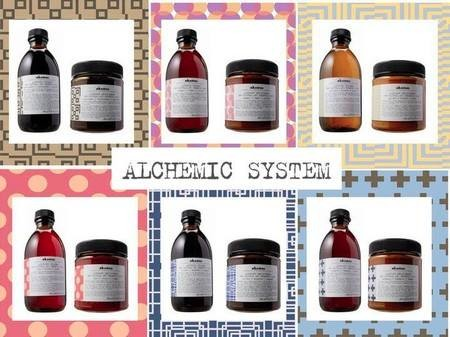 davines alchemic.jpg