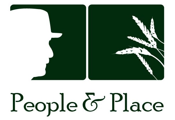 People and Place logo.jpg