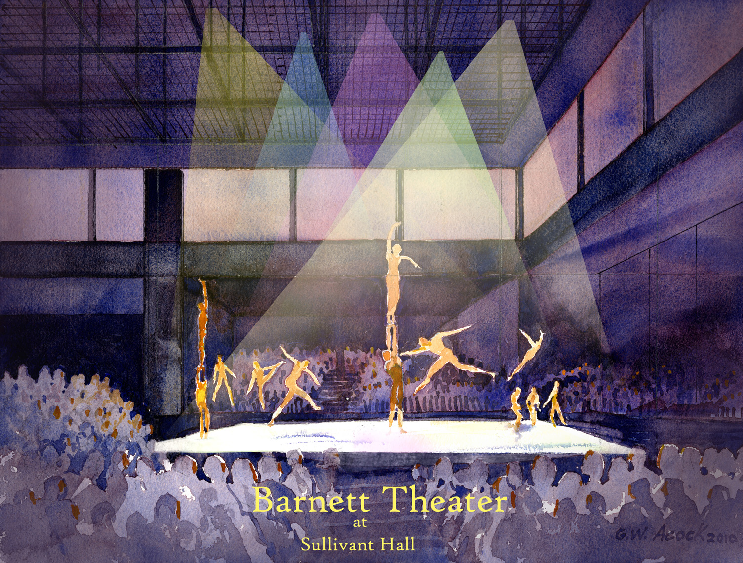 Barnett theater.jpg