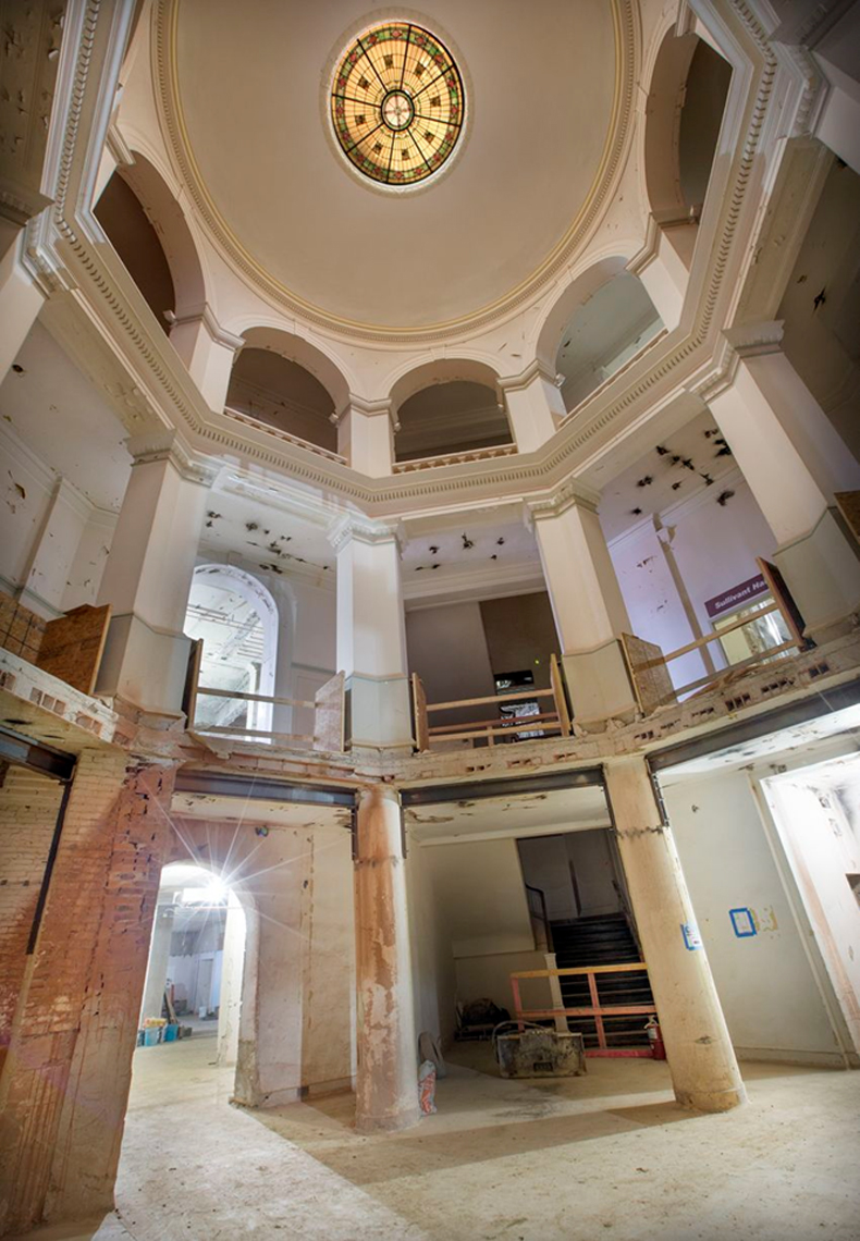 construction rotunda.jpg