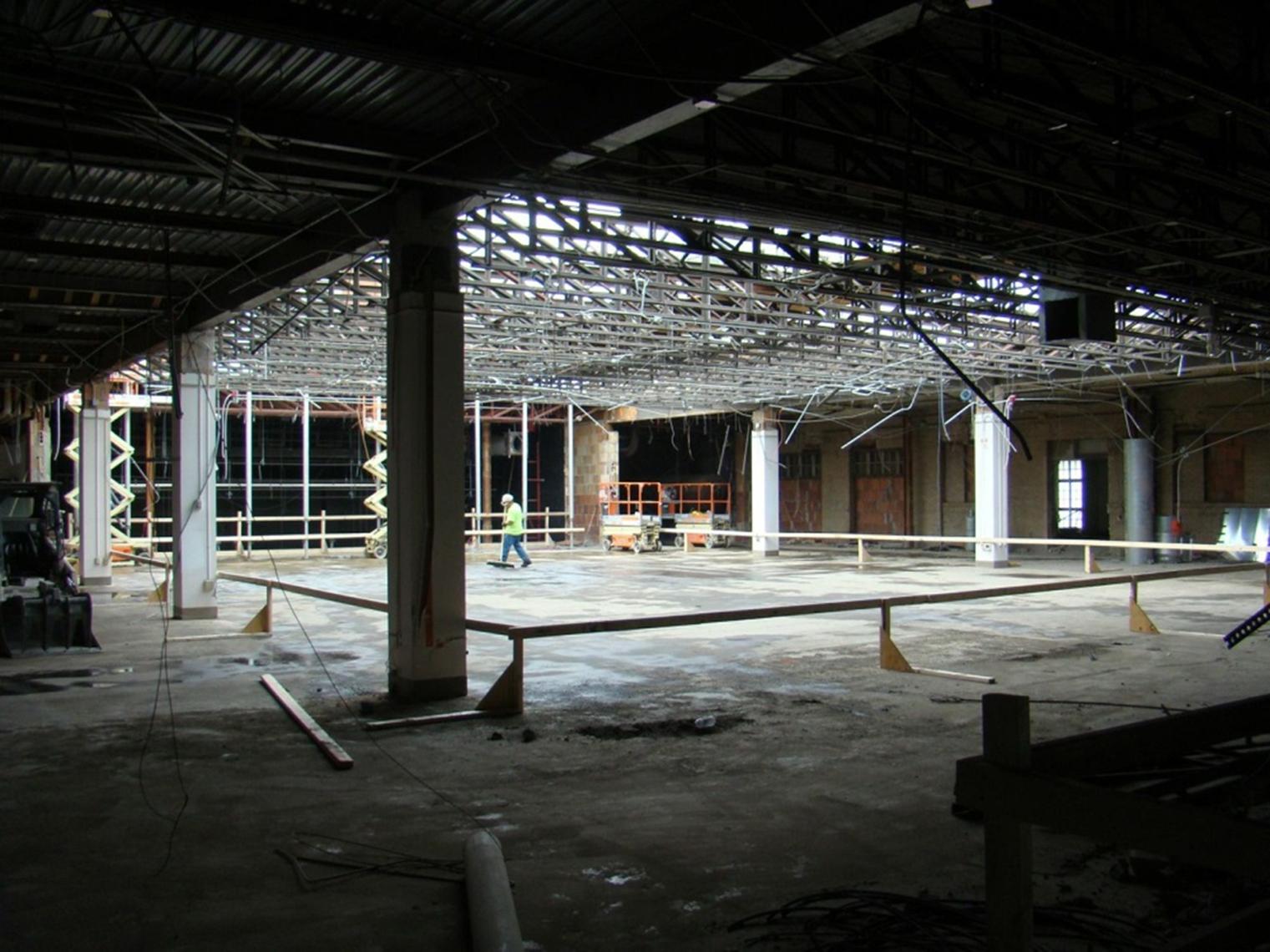 construction theater.jpg