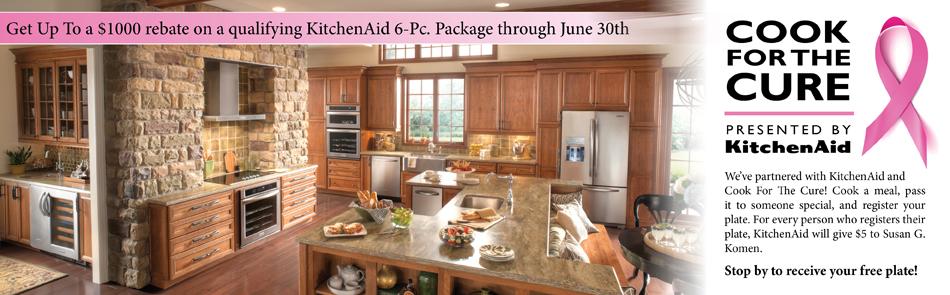 KitchenAid$1000Rebate+CookForTheCure.jpg