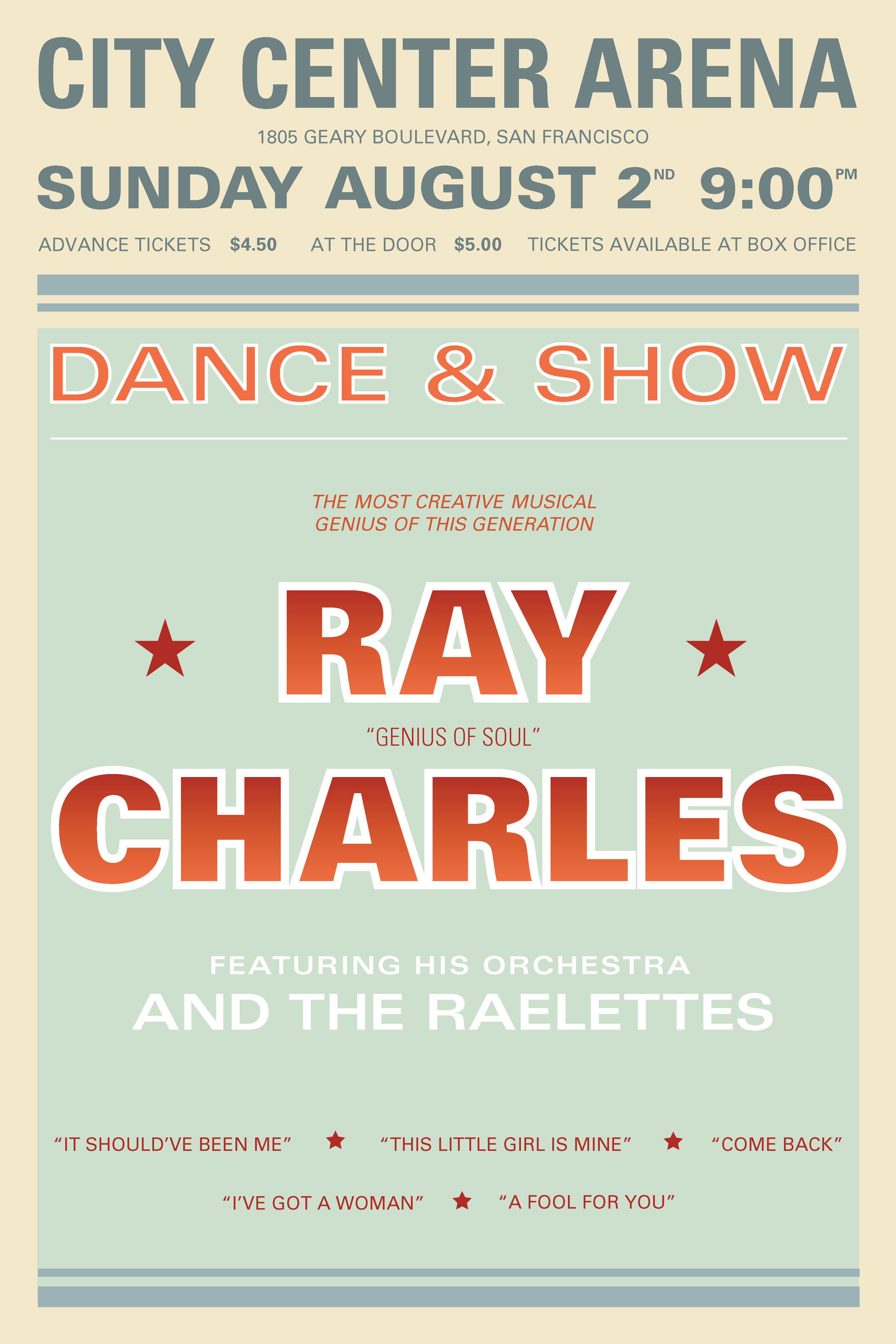 RayCharles.jpg
