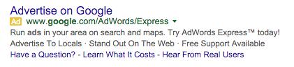 Google-Paid-Ad