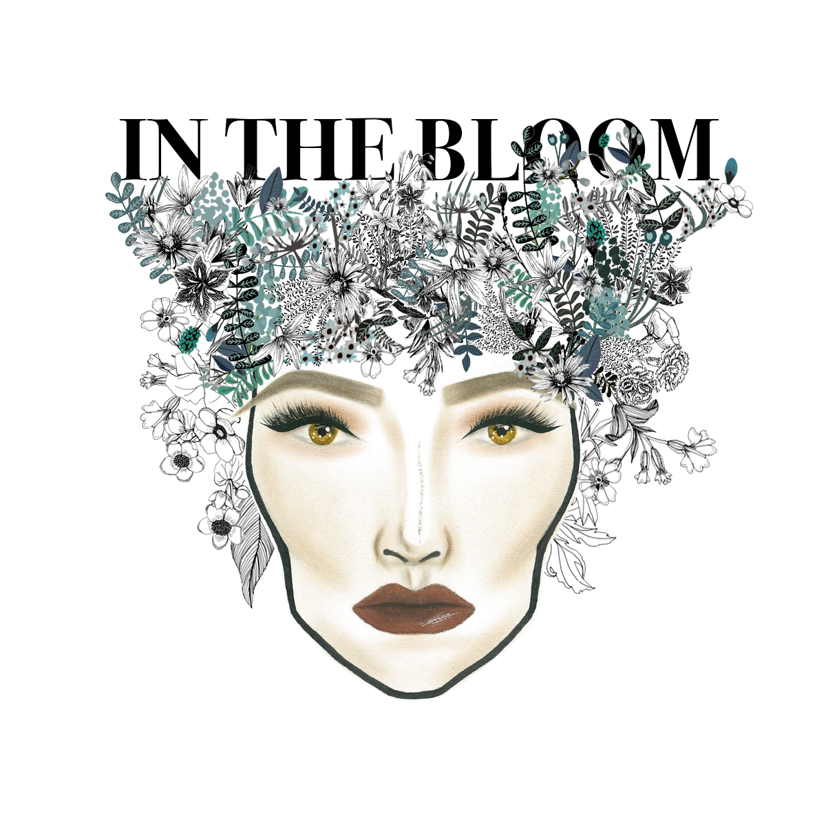 In-the-bloom-blog-profile-pic.jpg
