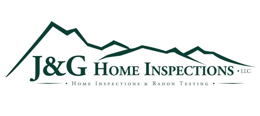 JGHomeInspections-Logo-Green.jpg