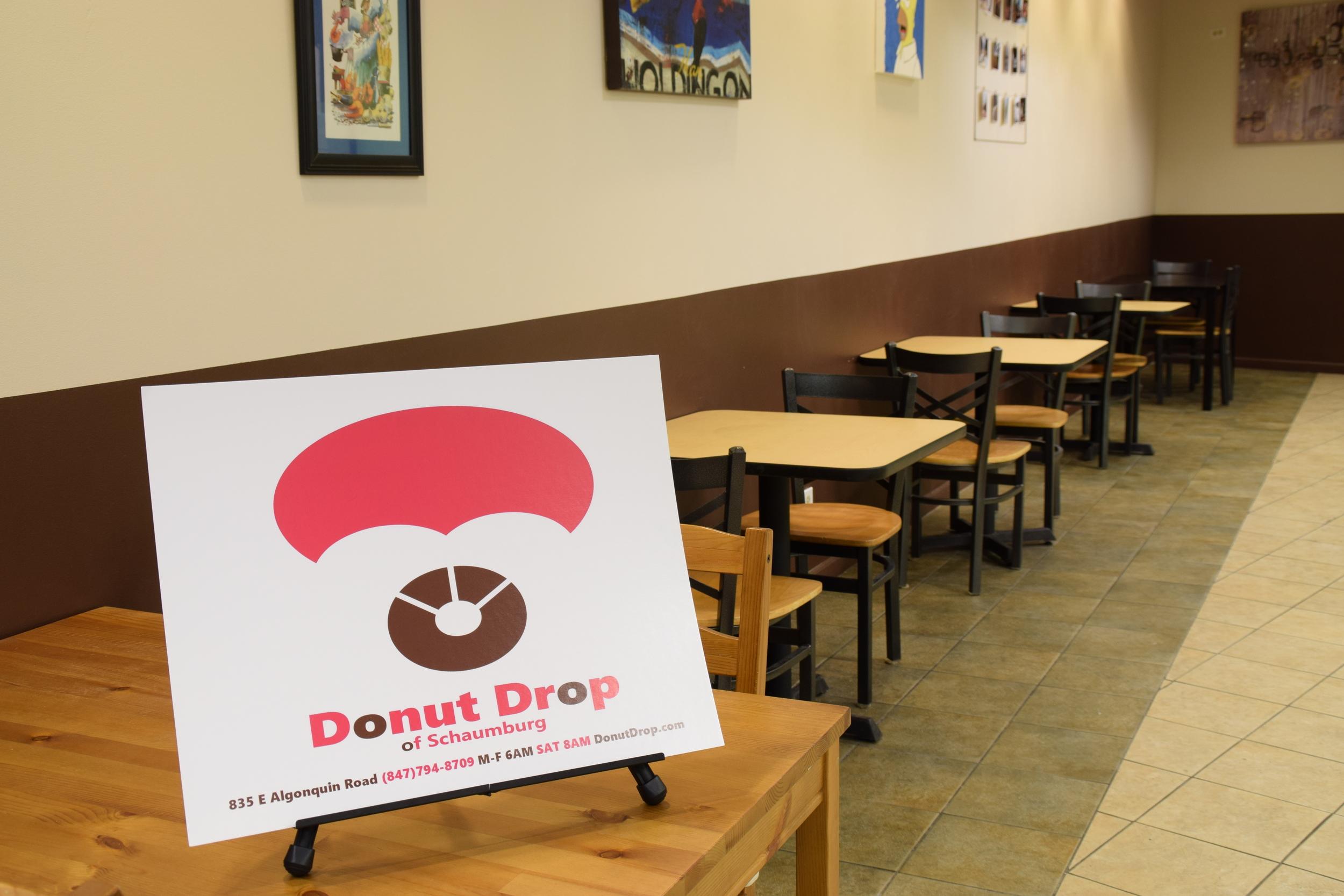 02-Donut-Drop.JPG