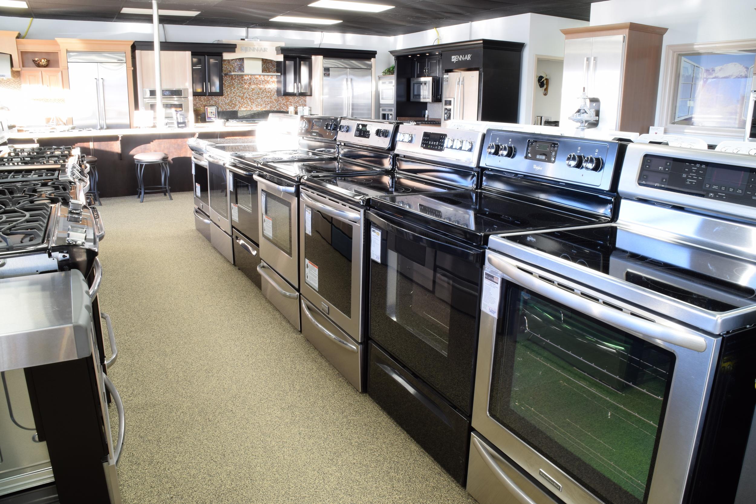 02-Mountain-High-Appliance-Colorado-Springs.JPG
