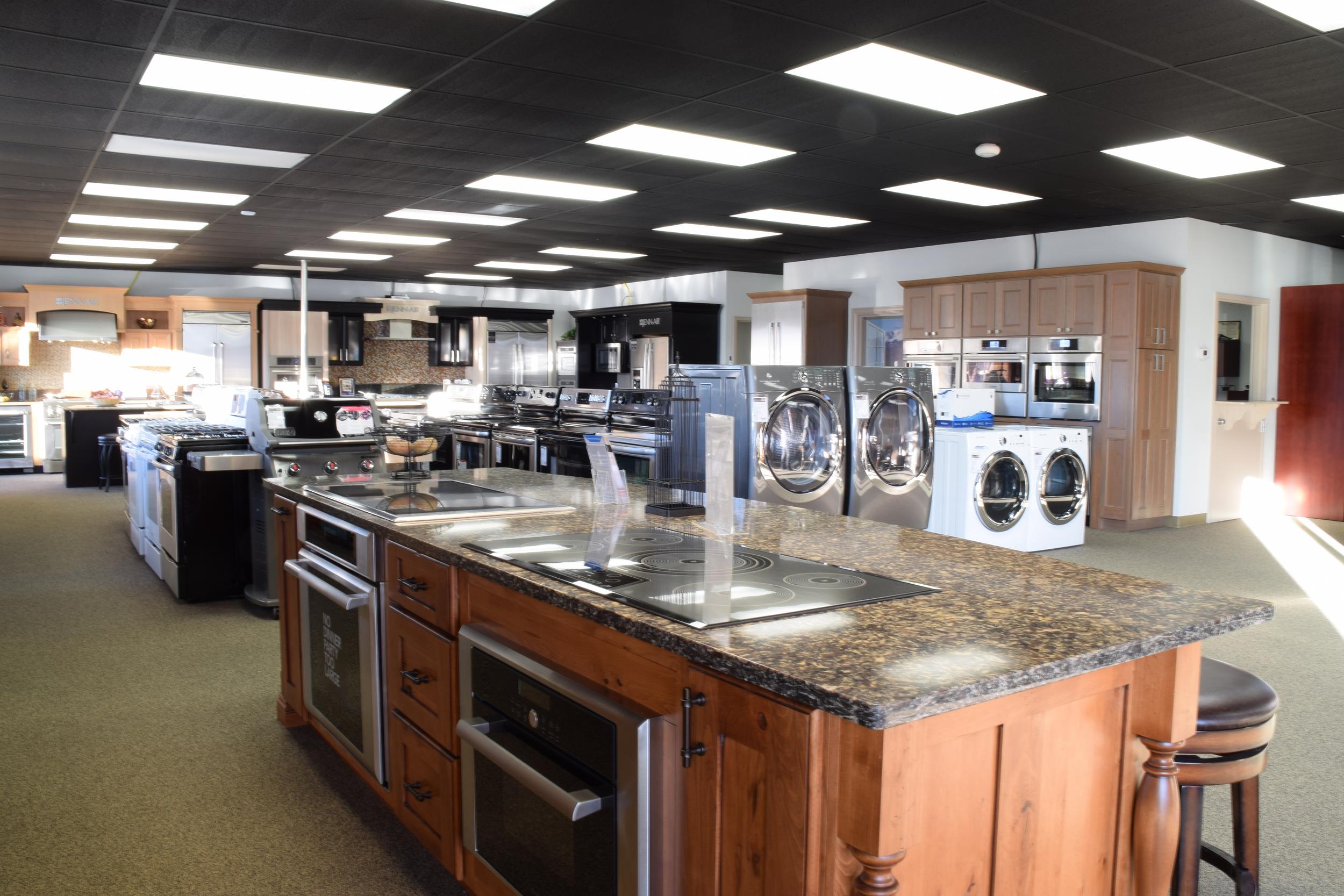 05-Mountain-High-Appliance-Colorado-Springs.JPG