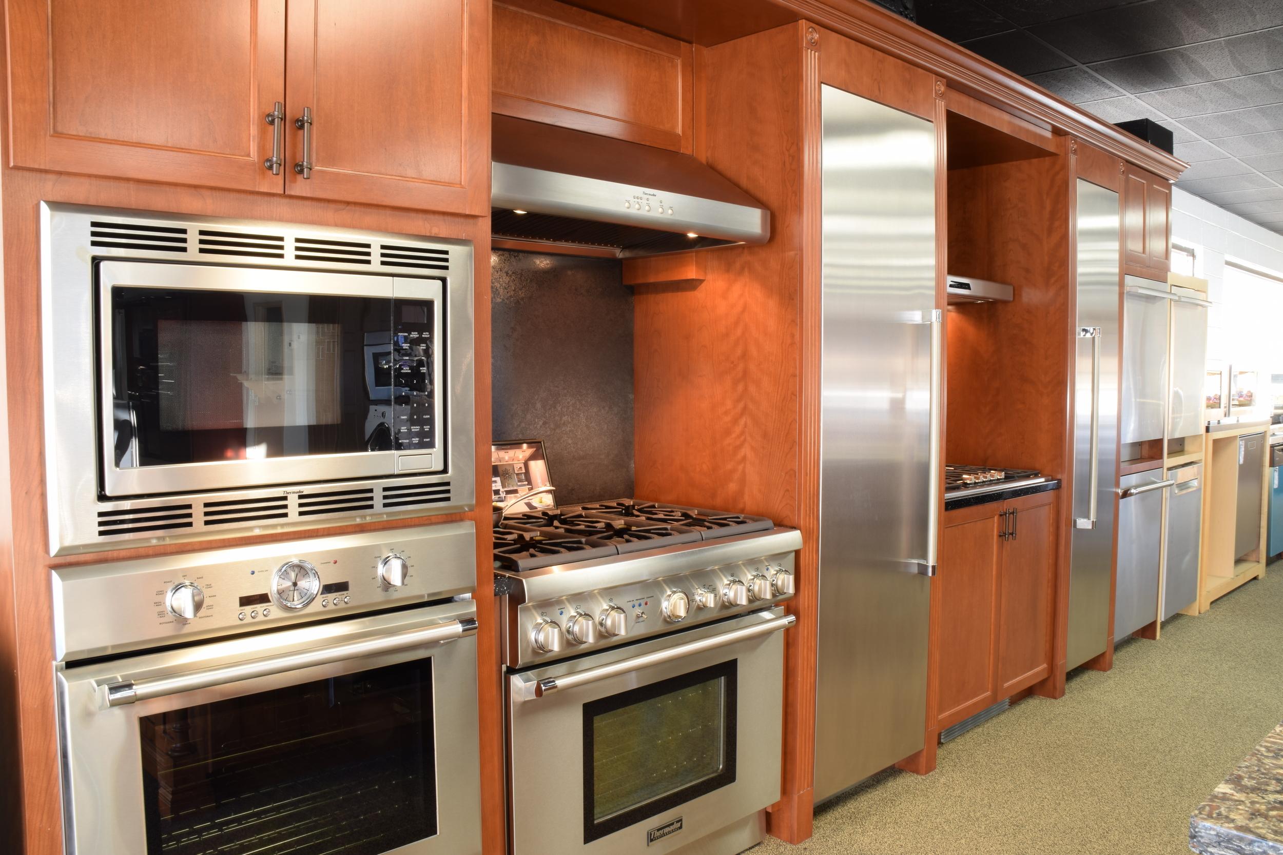 06-Mountain-High-Appliance-Colorado-Springs.JPG