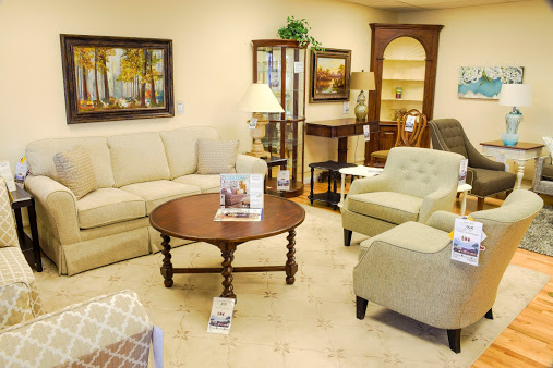 02-emw-carpets-furniture-denver.jpg