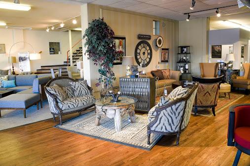 03-emw-carpets-furniture-denver.jpg