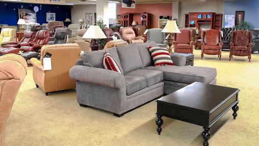 04-emw-carpets-furniture-denver.jpg