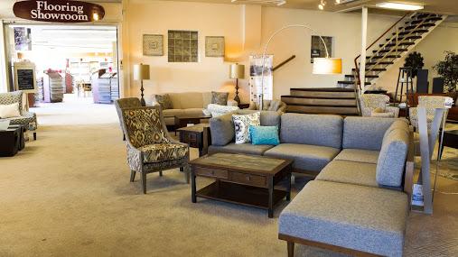05-emw-carpets-furniture-denver.jpg