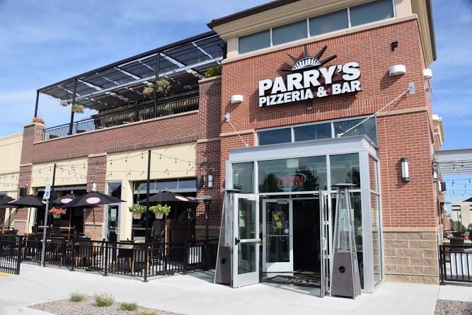 01-parrys-pizzeria-northglenn-denver.jpg