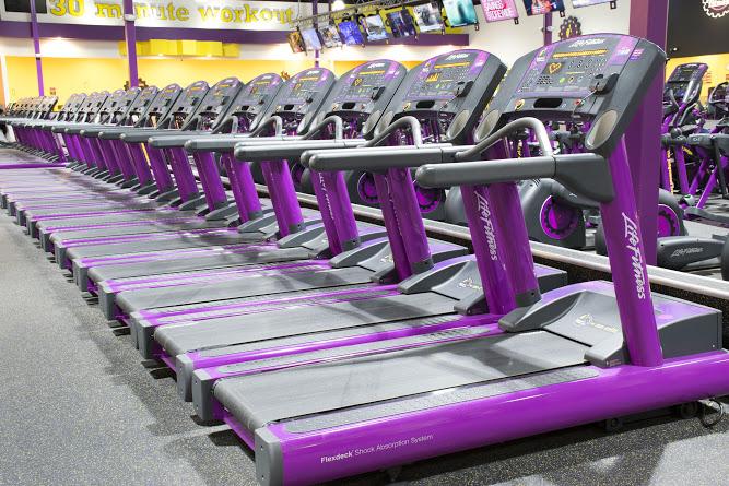 02-planet-fitness.jpg