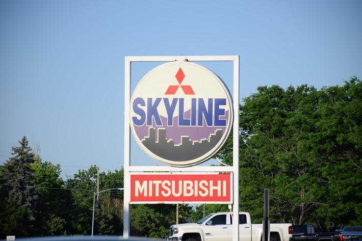 01-skyline-mitsubishi-northglenn.jpg