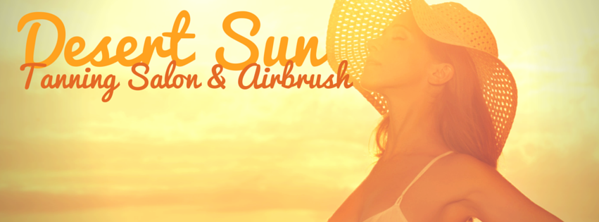Desert-Sun-tanning-airbrush-cover-photo.png