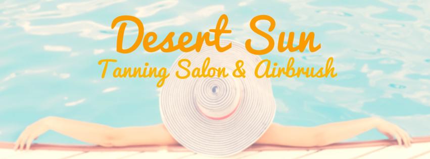 Desert-Sun-tanning-airbrush-cover-photo2.png