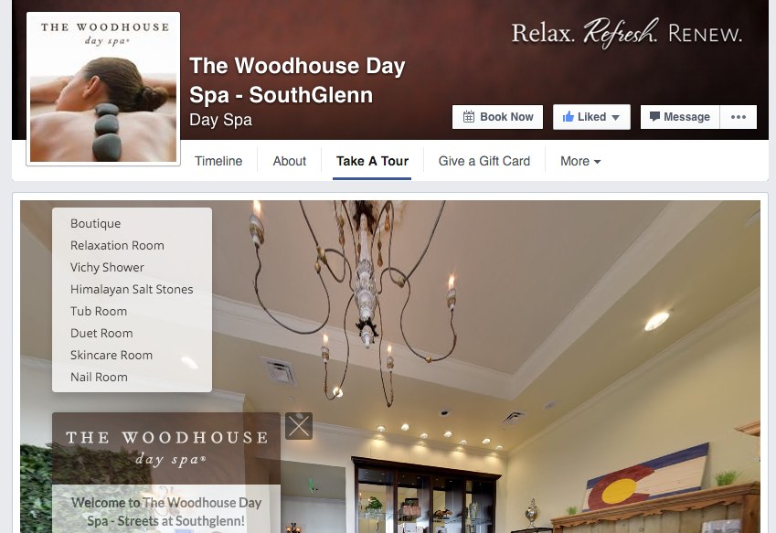 tourdash-facebook-woodhouse-day-spa