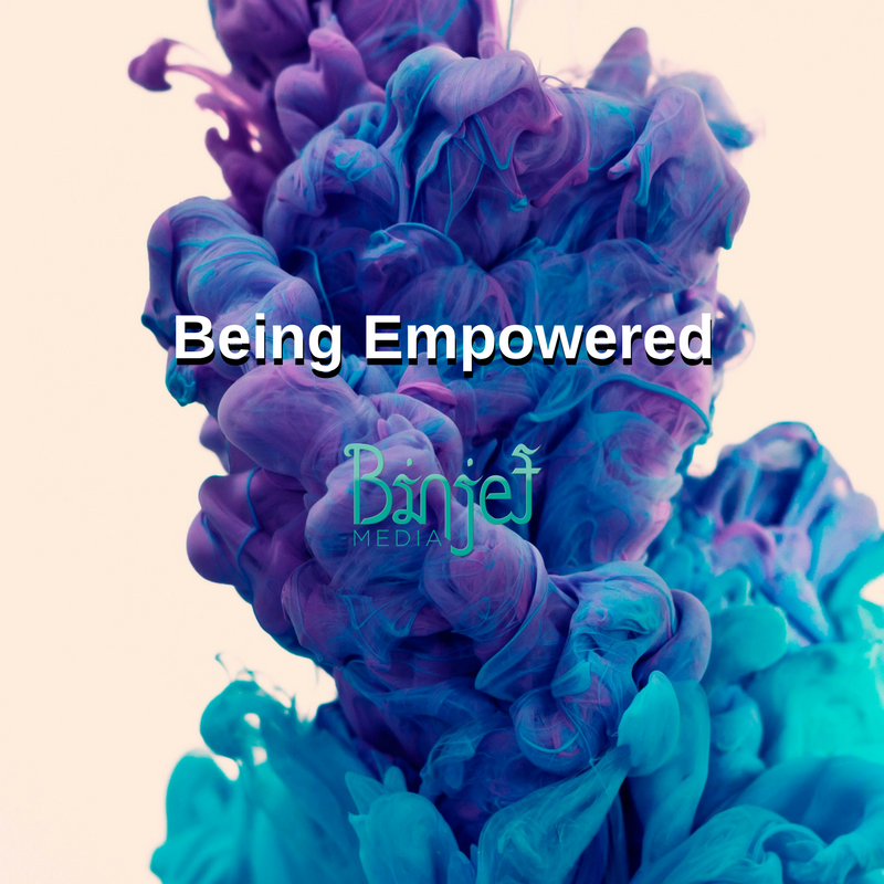Being Empowered.png