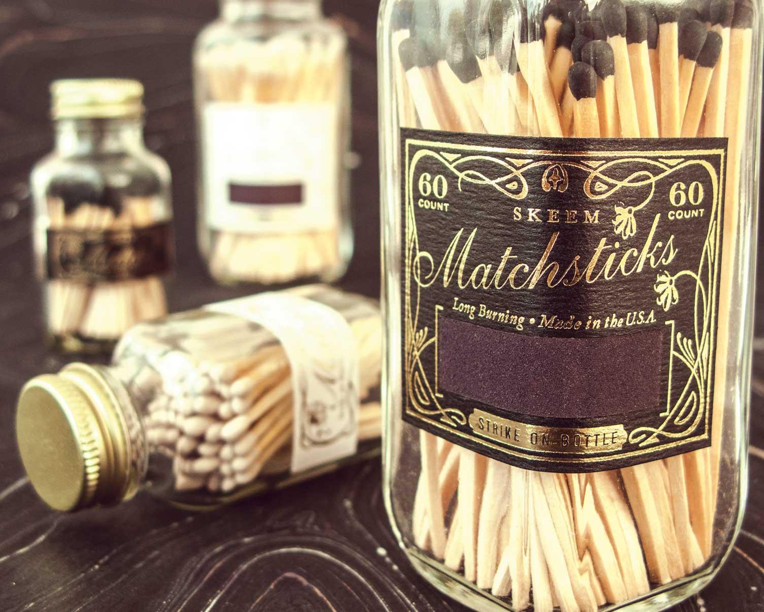 home.black.gold.matches.jpg
