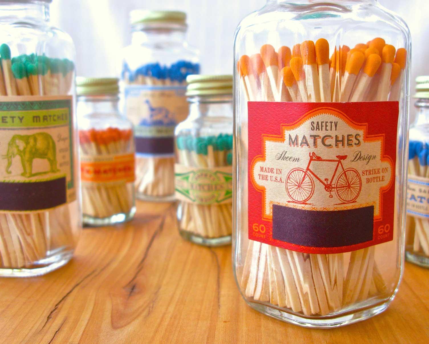 home.color.match.bottles.jpg