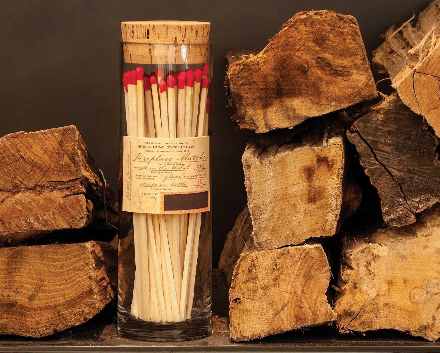 home.fireplace.matches.jpg
