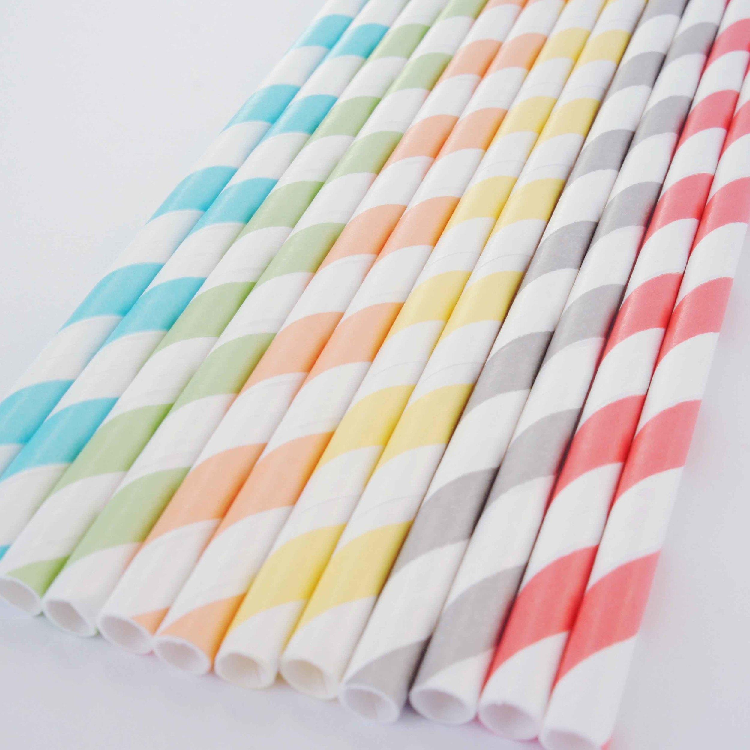 straws copy.jpg