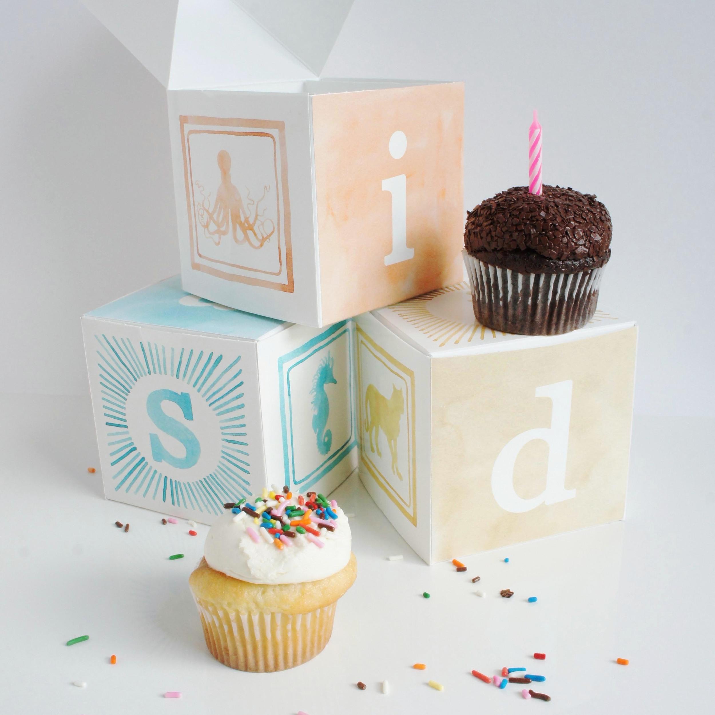 cupcake detail 1 copy.jpg