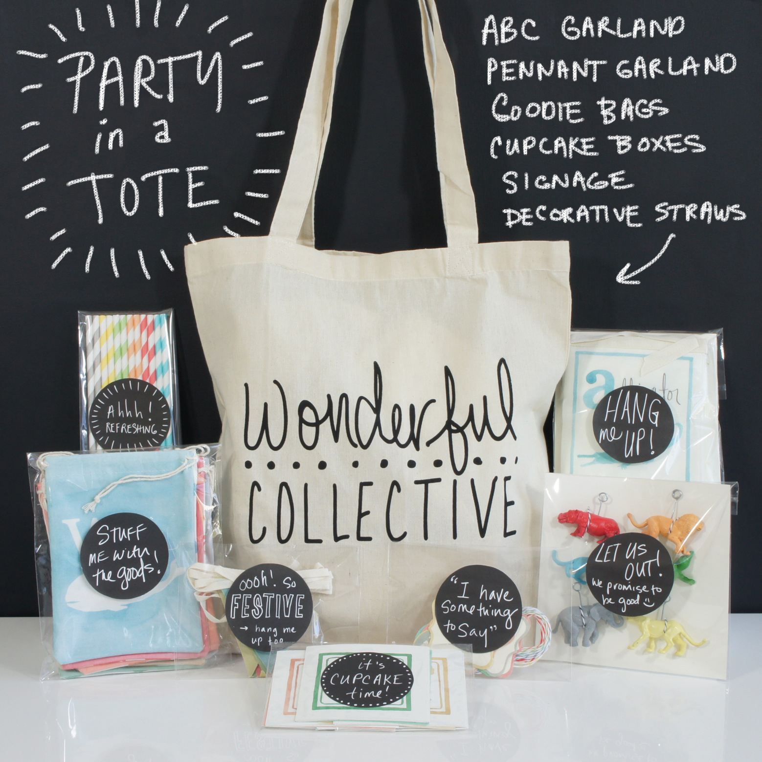 Party in a Tote.jpg