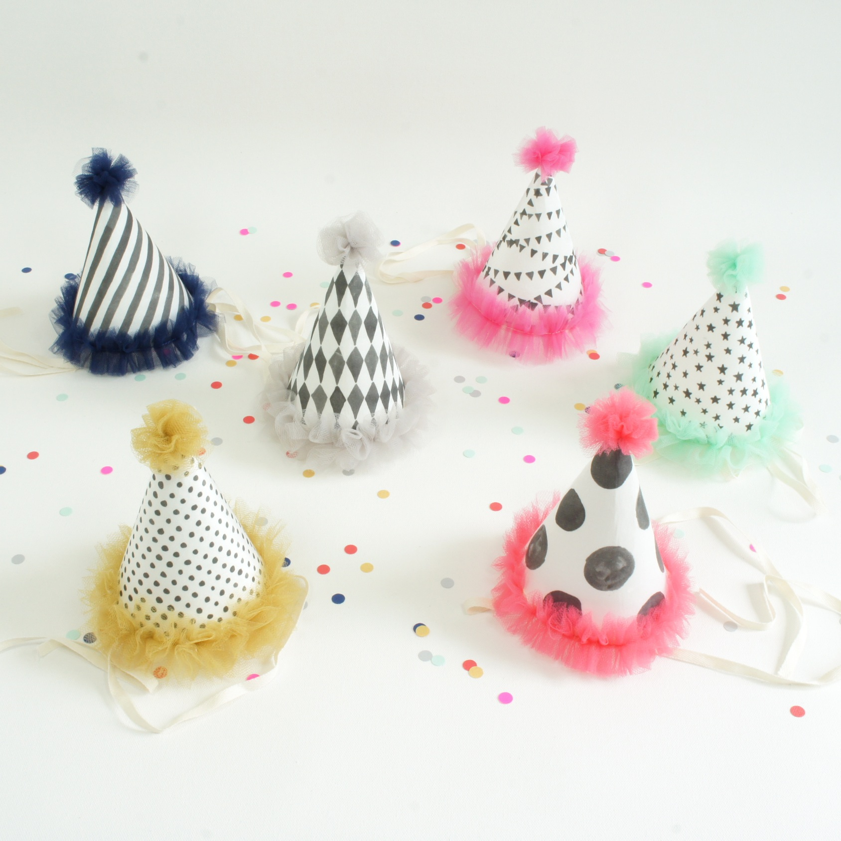 party hats 1.JPG