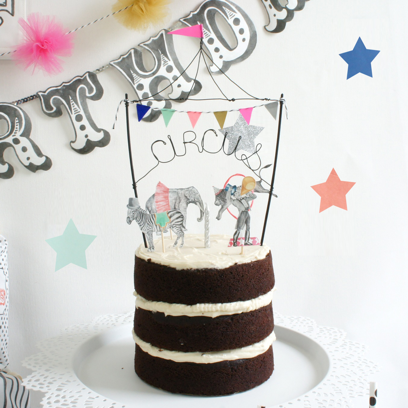 cake detail stars.jpg
