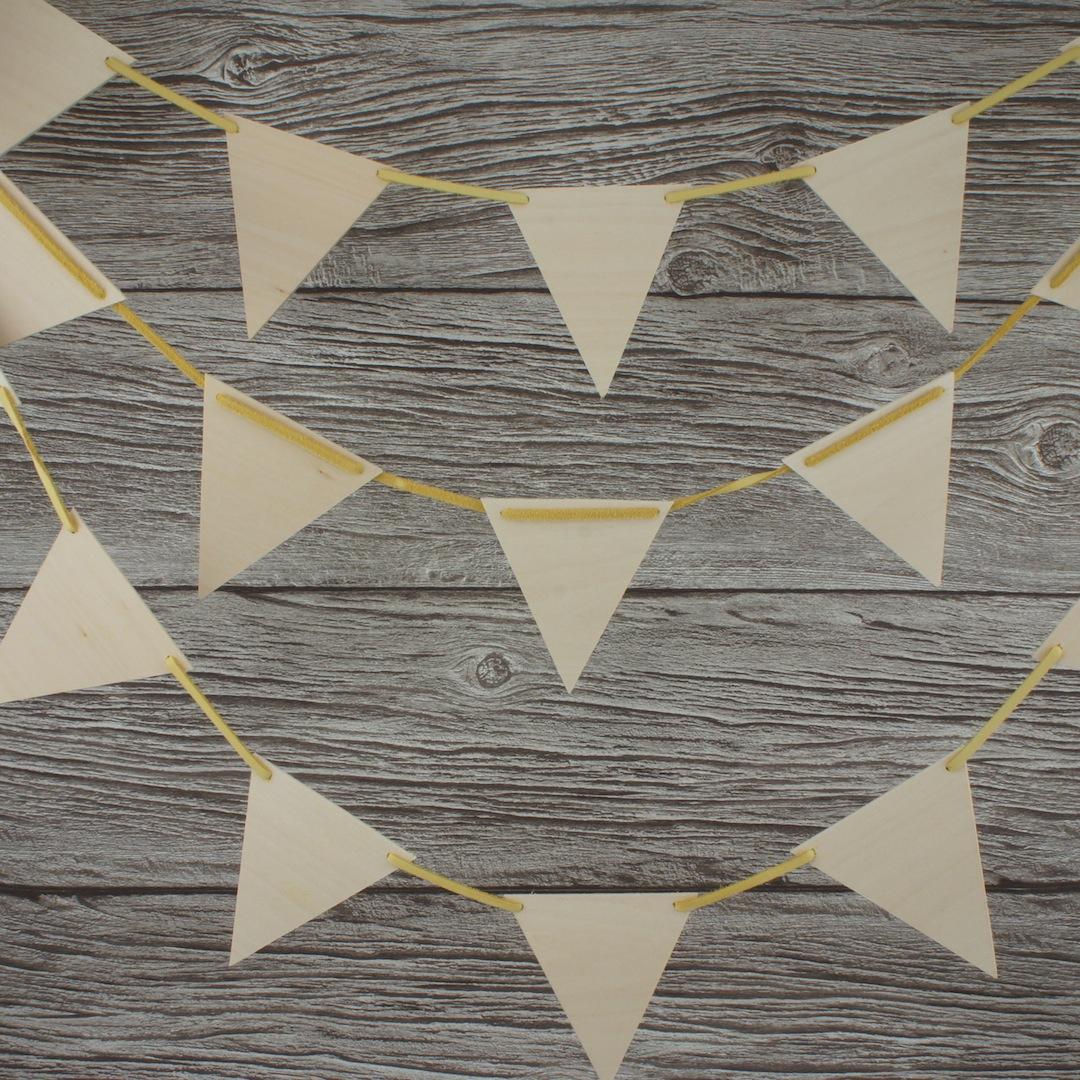 Wood pennant garland.JPG