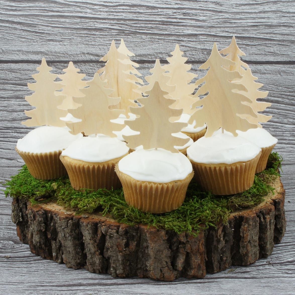 cupcake topper 4.JPG