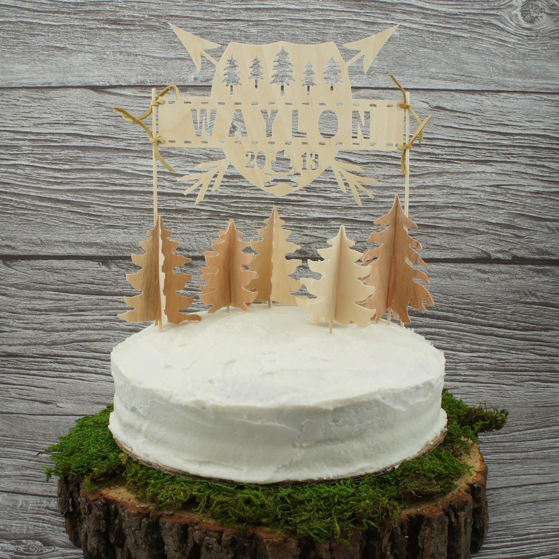 3D cake topper 4.JPG