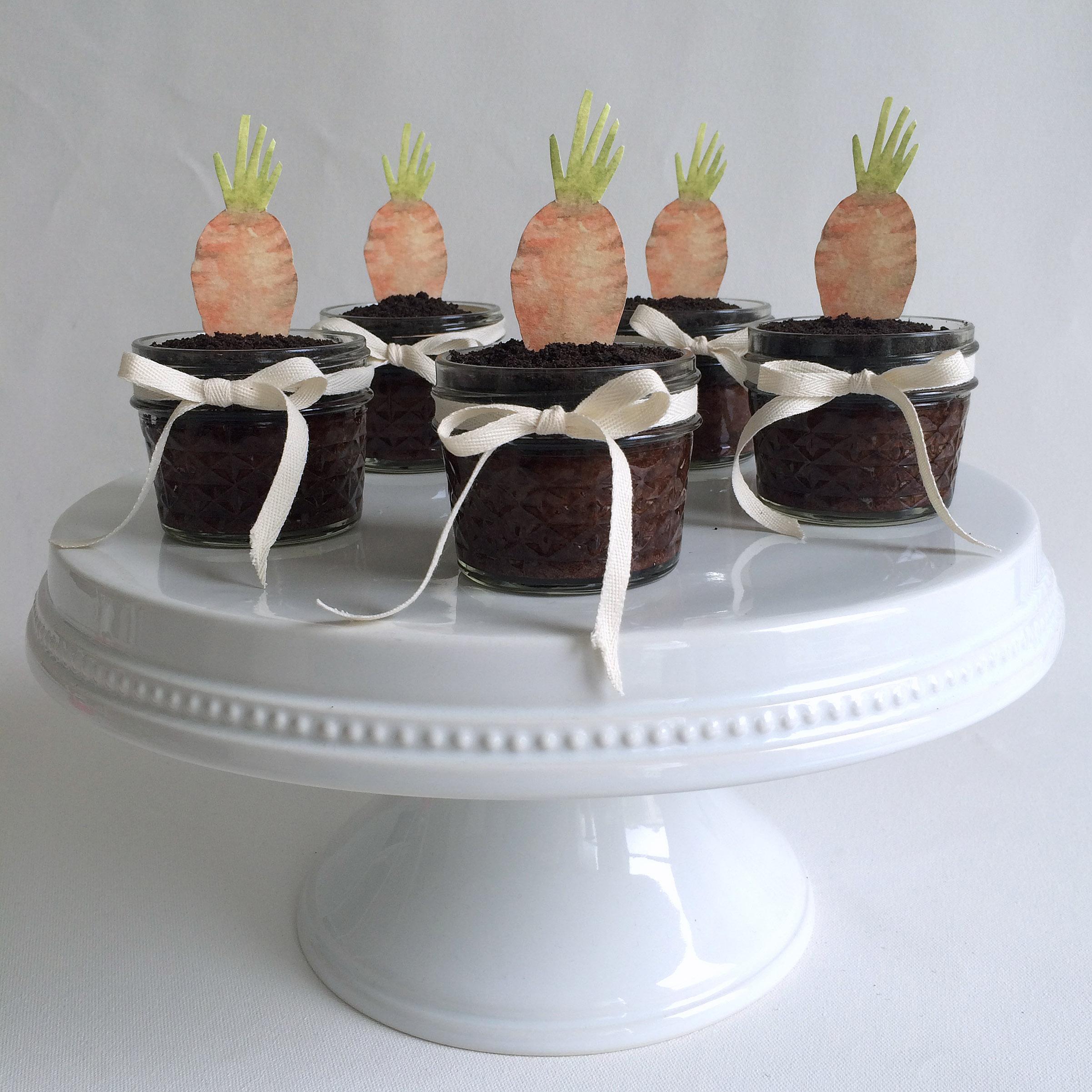 cupcake topper 3.jpg
