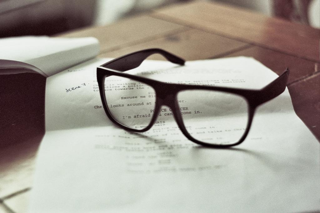 script reading.jpg