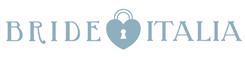 brideitalia_long+logo_small.jpg