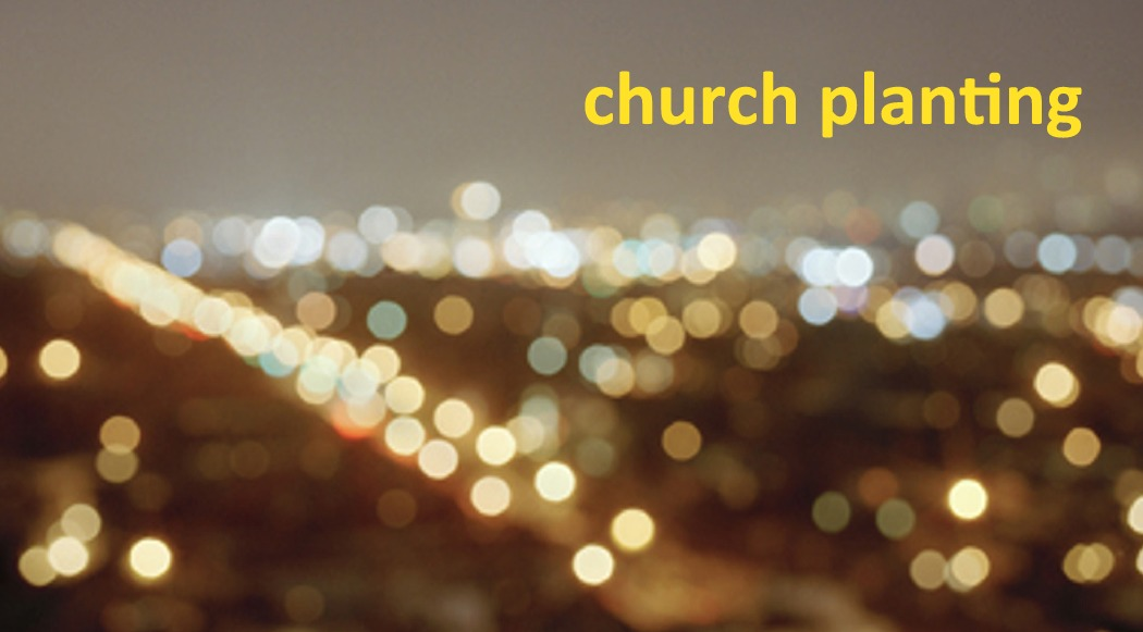 church planting web.jpg